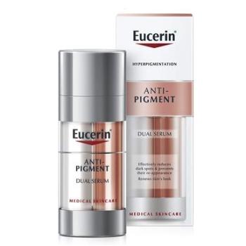 Eucerin Anti-Pigment 30 ml, Serum Dual.