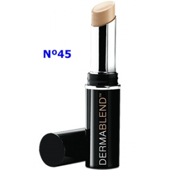 Vichy - Dermablend Stick Corrector 14H Gold nº45; 4,5 gr.