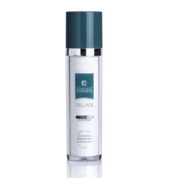 Endocare Cellage 50 ml, Crema Rica Multicorrectora.