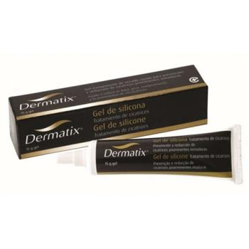 Dermatix Gel de Silicona, 15gr.