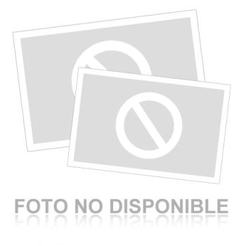 Nuk First Choice Tetina Latex 6m+ Orificio Grande, 2 un.