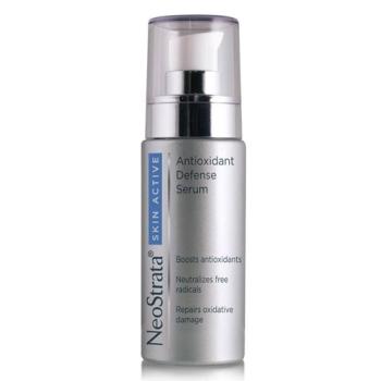 Neostrata Skin Active 30 ml, Matrix Serum Defensa Antioxidante Rostro.