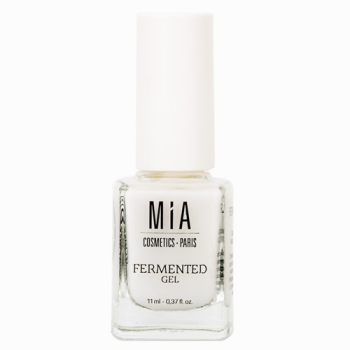 Mia Fermented Gel.
