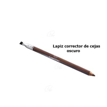 Avene - Couvrance Lápiz Corrector Cejas Oscuro; 02.